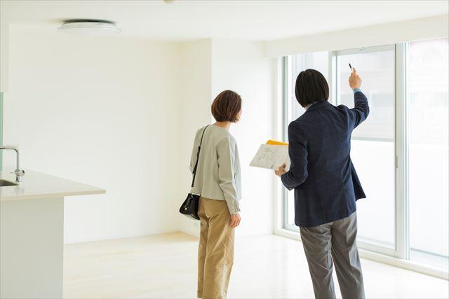 何を一番大切にしたい?納得できる賃貸の選び方